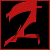 Zougloutoune's avatar