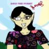 Zoui-the-furry's avatar
