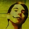 zouichi8's avatar