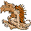 Zoukiji's avatar