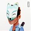 Zoulist's avatar