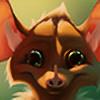 Zoulouluvu's avatar