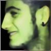 zoundsonline's avatar
