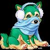 Zoupp's avatar