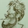 zour's avatar