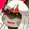 Zourii's avatar