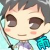 Zoutou-kun's avatar