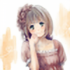 zouyu910723's avatar