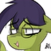 zouyugi's avatar