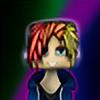 ZovikHD's avatar