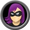 Zovya's avatar