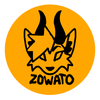 Zowato's avatar