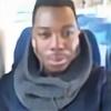 Zowauw's avatar