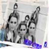 zowe123's avatar