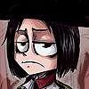 Zowie-Granz's avatar