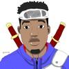 ZoWilli21's avatar