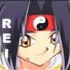 zowiz's avatar
