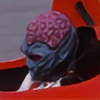 ZowLe's avatar