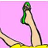 zowzie's avatar