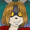 ZoxKatabasis's avatar