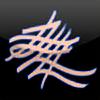 ZoxofD00m's avatar