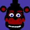 ZoxTheFnaFFan's avatar