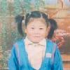zoy-xi's avatar