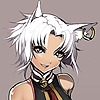 Zoyfried's avatar