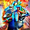 zoyyy's avatar