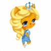 Zoyzaaa's avatar