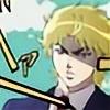 ZozabelleBaron's avatar
