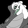 ZozanTheDragon's avatar