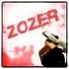 zOzEEE's avatar