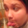 zozie's avatar