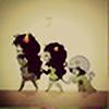ZoZieQ's avatar