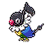 Zozma-J's avatar