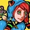 zozmomz's avatar
