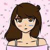 zozo33160's avatar