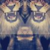 zozo971's avatar