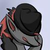 Zozoark's avatar
