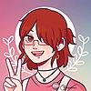 zozoeygh's avatar