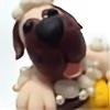 Zozohanful's avatar