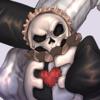 ZOzoInEdict's avatar