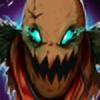 zozoku's avatar