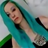 ZoZombify's avatar