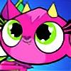 Zozop05's avatar