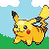 Zozyrox's avatar
