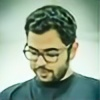ZOZZSHAK's avatar