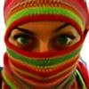 Zozzy-evil's avatar