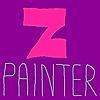 ZPAINTER's avatar